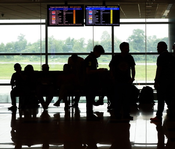 stockvault-passenger-silhouettes-at-airport176915