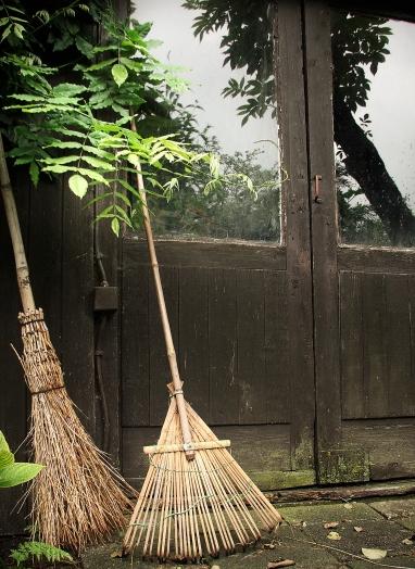 stockvault-broomsticks-by-a-farm130981.jpg