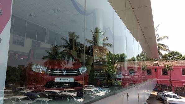 stockvault-car-dealership237288.jpg