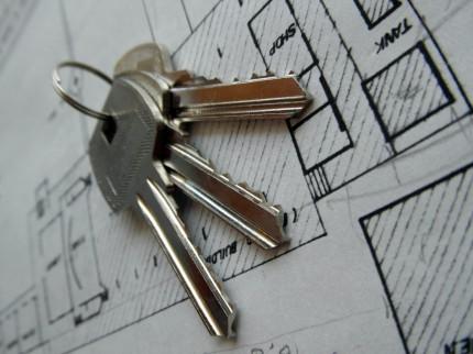 stockvault-blueprint-and-keys143214.jpg