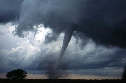 stockvault-tornado202149.jpg