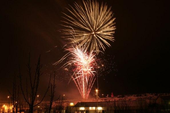stockvault-fireworks97362.jpg