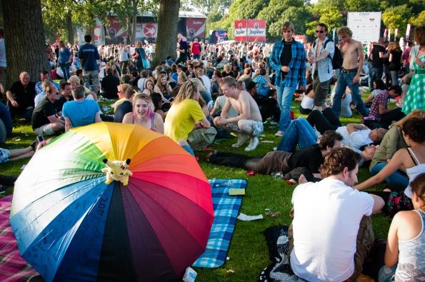 stockvault-summer-festival130915.jpg