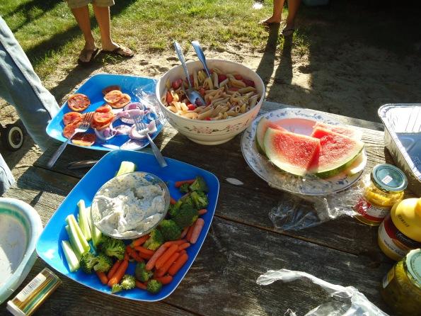 stockvault-picnic-table147493.jpg