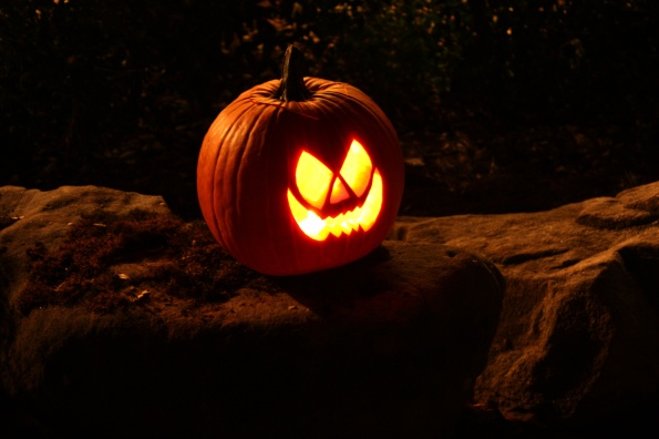stockvault-a-halloween-jack-o-lantern-on-a-rock160716.jpg