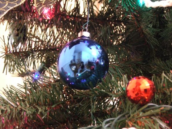 stockvault-christmas-balls102807.jpg