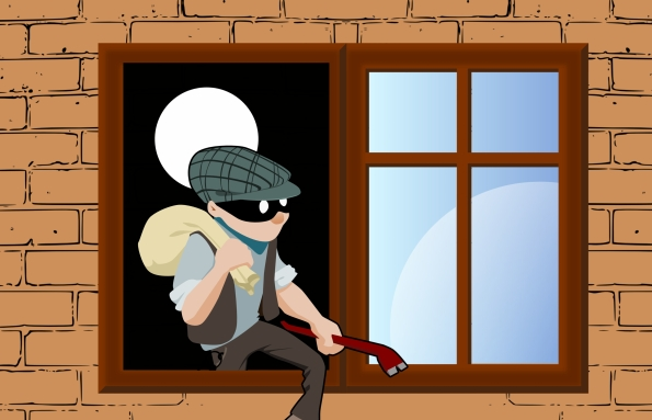 stockvault-house-thief-illustration264772.jpg