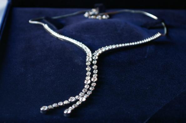stockvault-diamond-necklace105530.jpg