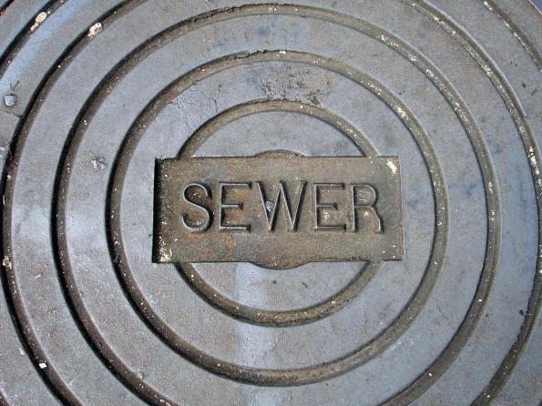 stockvault-manhole97871.jpg