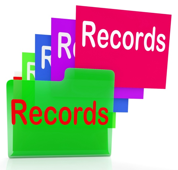 stockvault-records-folders-show-files-reports-and-evidence227544.jpg
