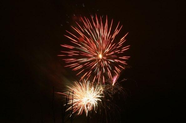 stockvault-fireworks97353.jpg